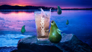 Upcider_winter