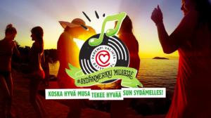 Case_Sydanmerkki