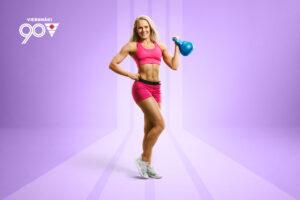 Vierumaki90v_fitness