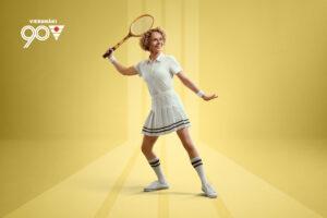 Vierumaki90v_tennis
